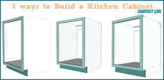 plans for building kitchen cabinets kitchen cabinet plans draw kitchen cabinets how to draw kitchen