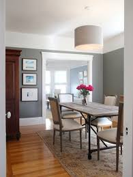 19 best paint colors with dark wood trim images on pinterest