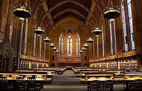 Iowa Law Library Defology Incredible Libraries Around The World