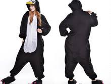Penguin Halloween Costumes Popular Penguin Halloween Costume Buy Cheap Penguin Halloween