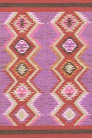 Dash And Albert Stone Soup Rug by 64 Best Decorating With Color Images On Pinterest Pine Cone Hill