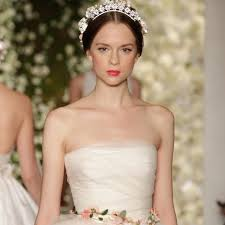 latest bridal hairstyle 2016 latest american women bridal make up tips 2017