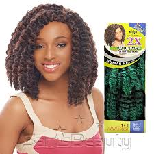 what hair to use for crochet braids janet collection synthetic hair crochet braids noir 2x rod twist