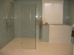 Handicap Bathroom Sinks And Cabinets Fairmont Designs Bathroom T - Handicap bathrooms designs