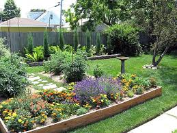 small garden ideas for children small garden bed ideas garden ideas
