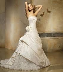 Wedding Designers Sdfsd Wedding Dresses 101 The Big Day