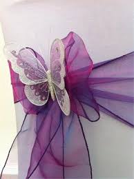 Wedding Decorations Butterflies 83 Best Wedding Centerpieces Arch U0026 Table Numbers Images On