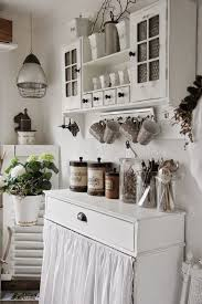 shabby chic kitchen ideas 32 sweet shabby chic kitchen decor ideas to try shelterness