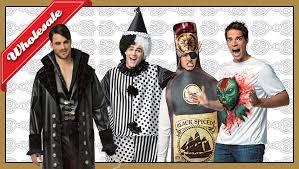 Rasta Man Halloween Costume Wholesale Halloween Costumes Rasta Imposta Licensed Costumes