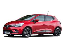 renault symbol 2016 black renault clio hatchback owner reviews mpg problems reliability