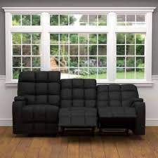 recliner sofas couches u0026 loveseats for less overstock com