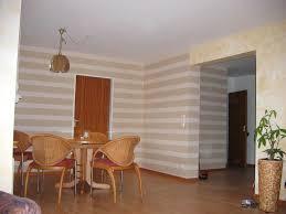 Wandgestaltung Esszimmer Ideen Uncategorized Tolles Wandgestaltung Speisezimmer Mit Best