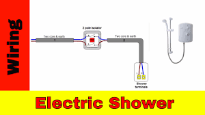 100 electrical wiring circuits visual guide to an