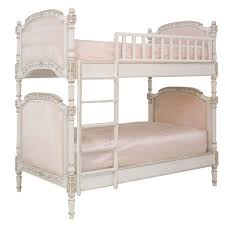 baby furniture children u0027s furniture baby bedding sets and