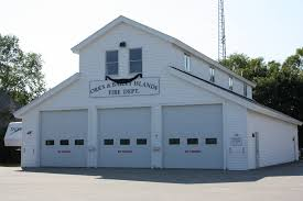 fire and rescue harpswell maine