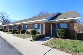 llc for rental property hensley thompson properties apartment rental new construction