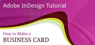 30 simple u0026 useful adobe indesign tutorials to enhance your skills