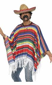 new york apparel mexican
