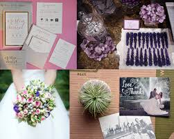 spring color trends 2017 three spring 2017 wedding color trends rsvp to me