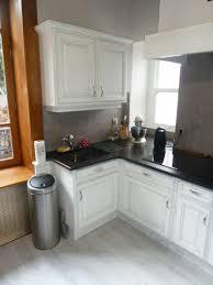renovation cuisine chene renovation cuisine chene rnovation cuisine en chne carnac