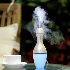 mist humidifier air ultrasonic humidifiers aroma essential 150ml usb humidifiers aromatherapy ultrasonic humidifier air aroma