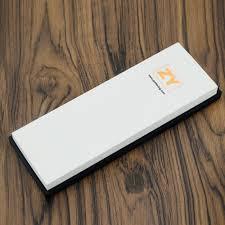 aliexpress com buy 10000 japan whetslate rubstone grindstone