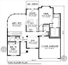 100 house plans 2500 sq ft architecture kerala simple