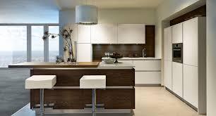 Ex Display Kitchen Island Icon Kitchen Studio Elegant And Modern Design