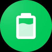 adfree apk power battery battery saver 1 9 2 7 apk ad free android