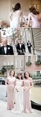 a sophisticated modern wedding at claridges in london with jenny