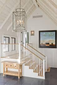 Chandeliers For Foyers Best Entryway Chandelier Ideas On Foyer Lighting Modern Style