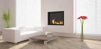 Living Room Design Nz Order Blinds Online Nz Business For Curtains Decoration