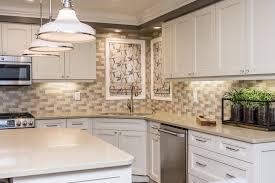 cuisine avec etagere cuisine etagere murale de cuisine avec gris couleur etagere murale
