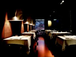 Restaurant Tile Restaurant Tile Archives San Diego Marble U0026 Tile