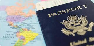 vietnam visa france fast visa on arrival for french
