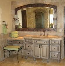 Bertch Cabinets Phone Number by Biltwel Cabinets Inc Contractors 7615 N 75th Ave Glendale Az