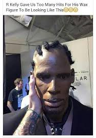 R Kelly Memes - 68 best hayell to the extreme naw bs images on pinterest ha ha