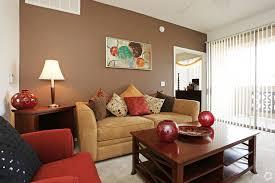indigo palms rentals phoenix az apartments com