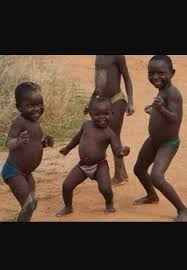 Dancing African Baby Meme - funny dancing african babies dancing best of the funny meme