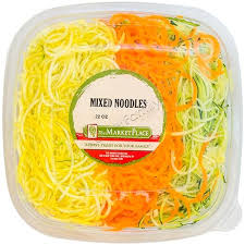 kosher for passover noodles the market place veggie pasta mixed 22 oz passover