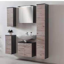 badezimmer m bel set uncategorized kühles bad in anthrazit badezimmer in grau weiss
