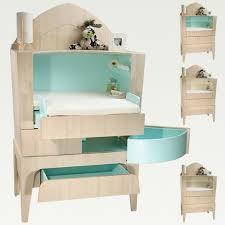 babyzimmer einrichten babyzimmer einrichten wenig platz
