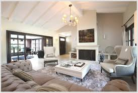 Home Interior Designer Salary by Home Gallery Ideas Home Design Gallery