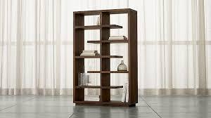 Bookshelf Website Elevate Walnut 68