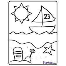 create coloring book 9 fun coloring pages