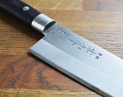 sharpening for kitchen knives 101 knife sharpening s food kitchen