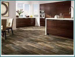 peel and stick vinyl plank flooring menards floor decoration