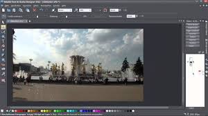 magix designer magix foto grafikdesigner 2013 magic erase retusche