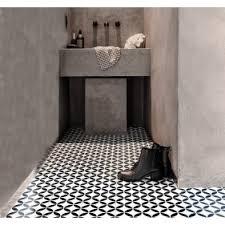 black vinyl flooring buy black lino onlinecarpets co uk