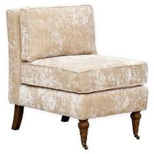 Beige Accent Chair Buy Beige Accent Chair From Bed Bath Beyond